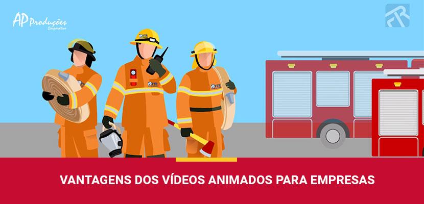 vantagens-dos-videos-animados-para-empresas-3