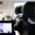 Vídeos institucionais: entenda como criá-los de forma eficiente