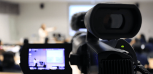 blog ap producoes Vídeos institucionais entenda como criá-los de forma eficiente