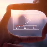 Vídeo Marketing e o engajamento de sua empresa!