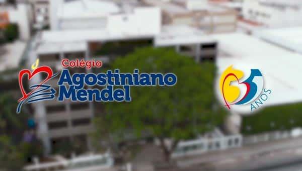 Portfólio AP Produções | Colégio Agostiniano Mendel