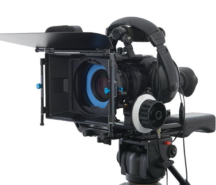 AP Produções e Vídeos Institucionais