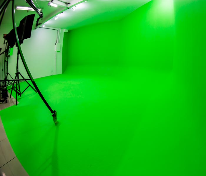 AP Produções | Produtora de Vídeo