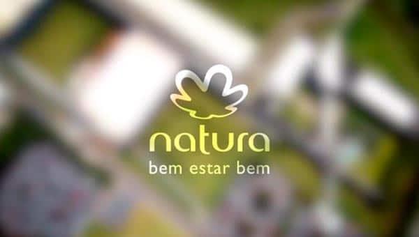 Portfólio AP Produções | Natura
