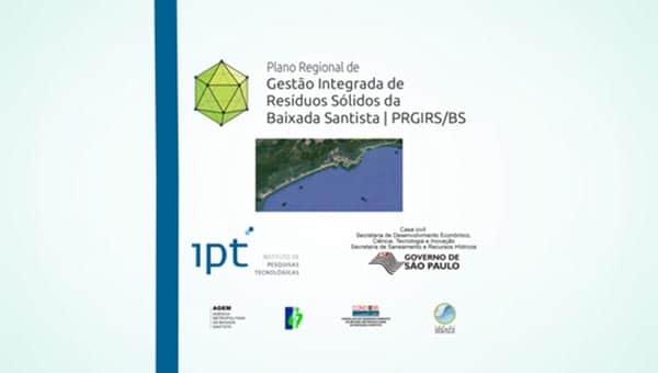 Portfólio AP Produções | IPT USP