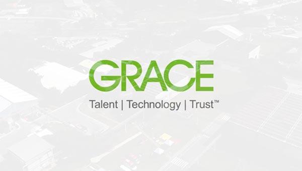 Portfólio AP Produções | Grace - Brigada de Incêndio