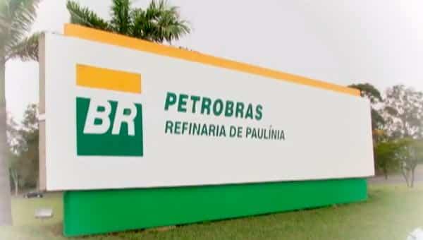 Portfólio AP Produções | Petrobras