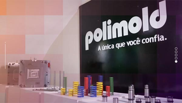 Portfólio AP Produções | Polimold