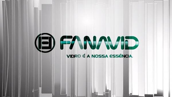 Portfólio AP Produções | Fanavid