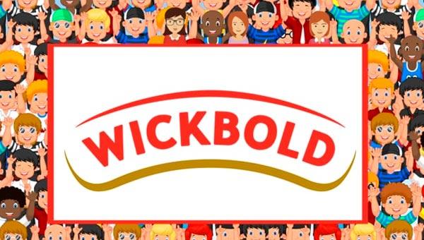Portfólio AP Produções | Wickbold