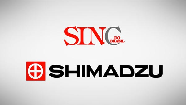 Portfólio AP Produções | Shimadzu