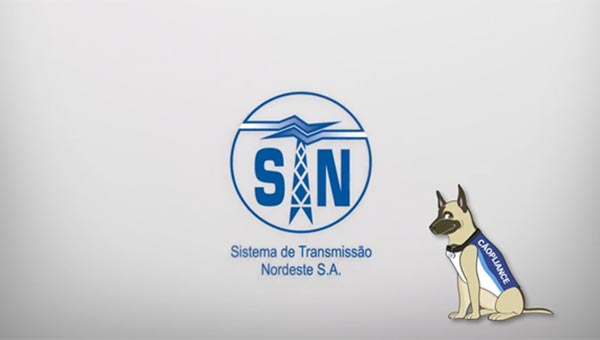 Portfólio AP Produções | STN - Vídeo Compliance