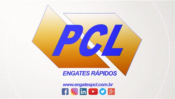 Portfólio AP Produções | PCL