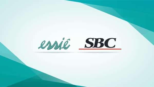 Portfólio AP Produções | Essiê SBC