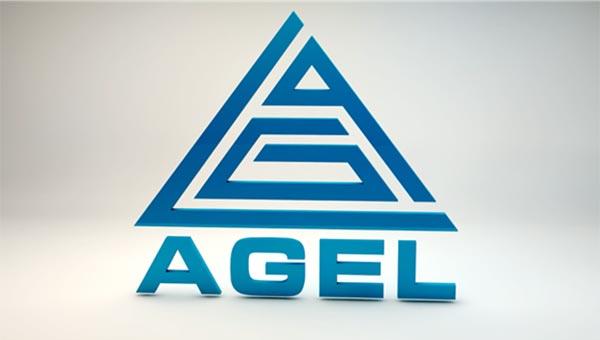 Portfólio AP Produções | Agel