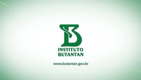 Portfólio AP Produções | Instituto Butantan