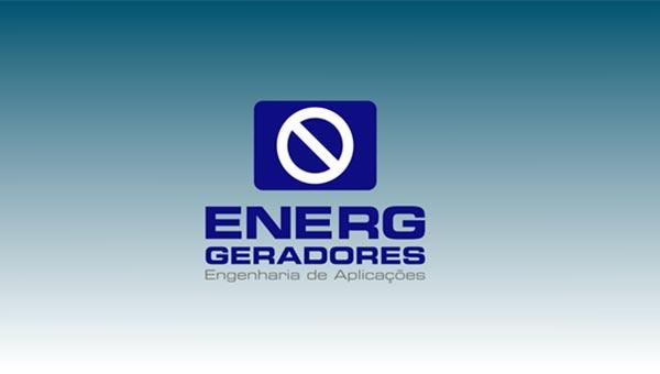 Portfólio AP Produções | Energy Geradores