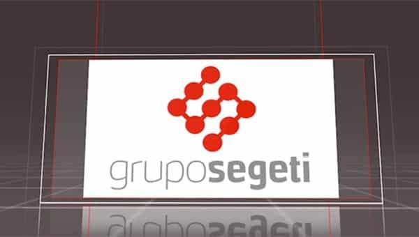 Portfólio AP Produções | Grupo Segeti