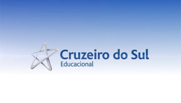 Portfólio AP Produções | Universidade Cruzeiro do Sul