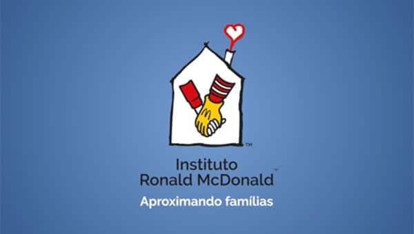 Portfólio AP Produções | McDonald